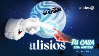 SPOT | ALISIOS | NAVIDAD | CANAL MIRA TV | GLOBAL