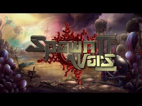 Spawn Wars 2 - Universal - HD Gameplay Trailer