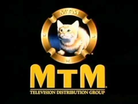 Spartina Productions Alliance Atlantis MTM Television Distribution Group 20th Television