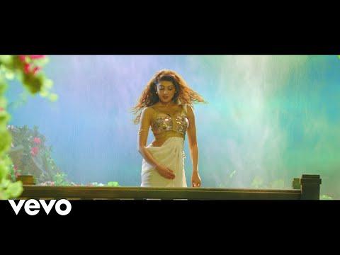 Gemini Ganeshanum Suruli Raajanum - Aahaa Aahaa Video | D. Imman | Atharvaa