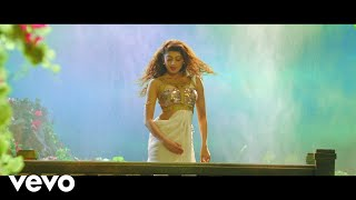Gemini Ganeshanum Suruli Raajanum - Aahaa Aahaa Video | D. Imman | Atharvaa - yt to mp4