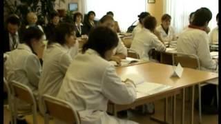 Урок химии, 11 класс, Фоменко_И.А., 2009