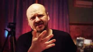 АРМИЯ МЕРТВЕЦОВ - Главные вопросы после фильма - Обзор