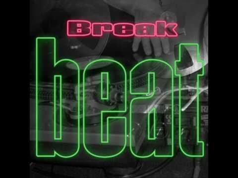 BREAKBEAT 2017 Spesial Req OCHA - [Bang Jenggot NLD™]