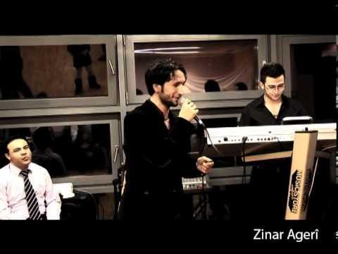 zinar Agerî ( evîn-u-evîndar )        www.m-shergo.com