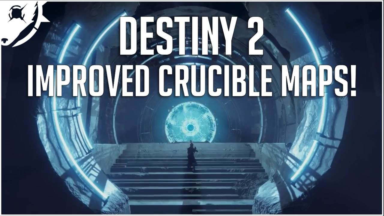 Bungie is designing Destiny 2 to be a social hobby, not a second job