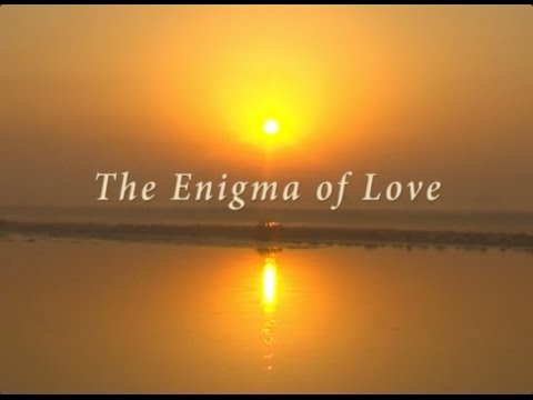 Radha Soami Satsang Beas - The Enigma of Love