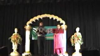 Puttalai Get Together 2009 Adi Aathadi Manamonru