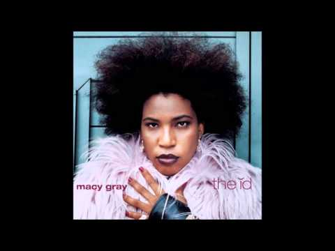 Macy Gray - My Nutmeg Phantasy (feat. Mos Def) mp3