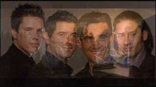 Il Divo ( HAVE YOU EVER REALLY LOVED A WOMAN) Un Regalo Que Te Dio La Vida