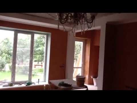 Как должна выглядеть качественная работа, ремонт квартир в Волгограде.