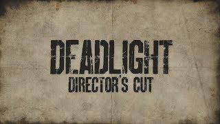 WHY AM I BY MYSELF!? Deadlight