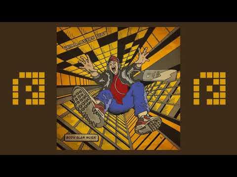 Akira & Bryan Fury - Nutz Drillah (PRSPCTXTRM045)