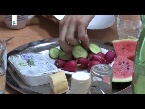 Wie gesund ist unser Essen?