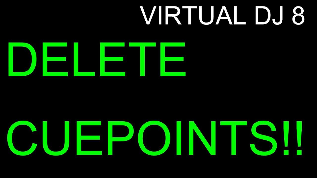 3 ways to use virtual dj wikihow.