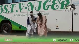 3S.T.V-Niger(2)