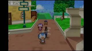 Let's Play Paper Mario Episode 29