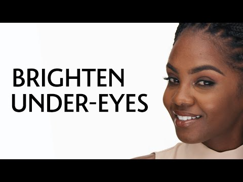 Brighten & Conceal Under-Eye Dark Circles Tutorial | Sephora thumbnail