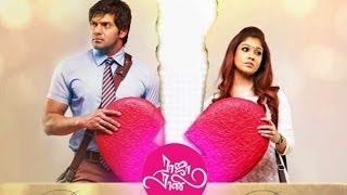 Best Climax of Tamil Movie - Raja Rani - 2013