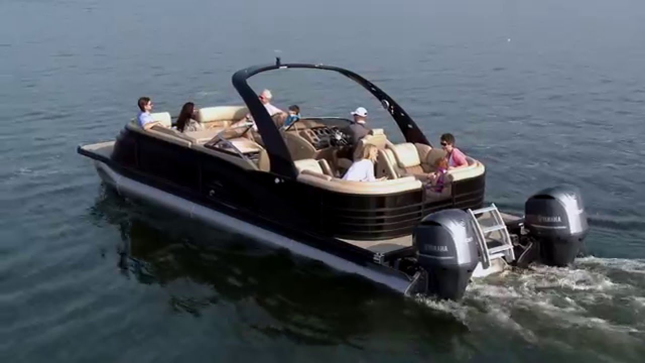 10 foot wide twin engine 600hp pontoon boats pontoon boat for Pontoon boat without motor for sale