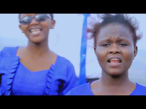 MAWIMBI BY MATHARE NORTH SDA AMBASSADORS CHOIR