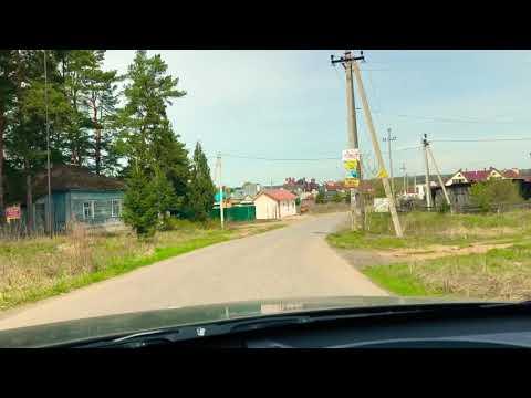 Земельный участок 15 сот ИЖС в деревне Боровая, Смоленск