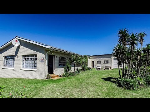 5 Bedroom House for sale in Eastern Cape | East London To The Wild Coast | East London  |
