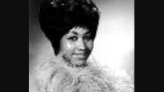 Aretha Franklin   So Swell When You Are Well