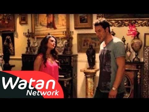 مسلسل العرّاب نادي الشرق الحلقة 26 كاملة HD 720p / مشاهدة اون لاين