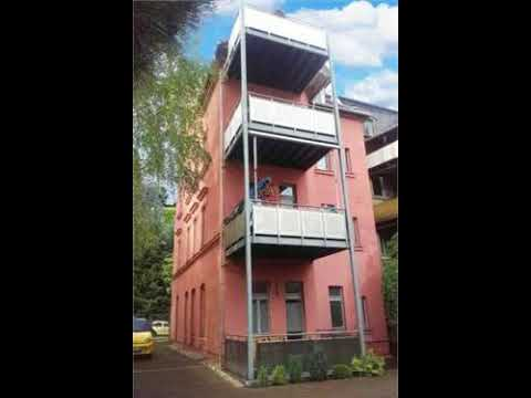 3BATH | € 350000 | House | Dresden, Germany | MapFlagged