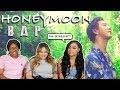 BAP HONEYMOON MV REACTION || TIPSY KPOP