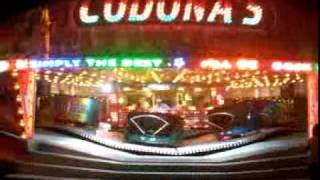 codonas star attraction waltzer