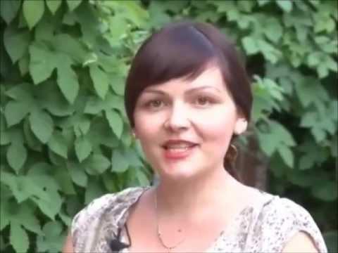 знакомства секс москва