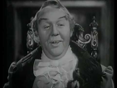 La posada de Jamaica, Alfred Hitchcock, 1939  en Español