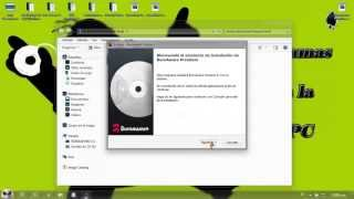 Descargar BurnaWare Premium Original [Programas - Gratis - PC - 2013]