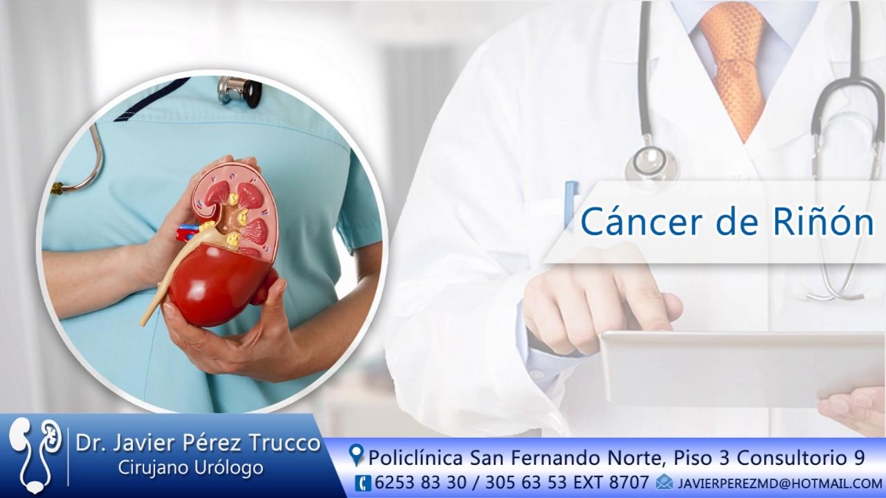 cirugía urológica robótica próstata palermo