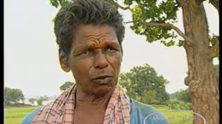 Tribes of Sundergarh Odisha - A Documentary Movie