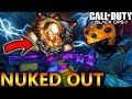 """Most unexpected """"NUKED OUT"""" in Black Ops 3! Best FFA Player ICR or PPSH?"""