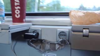 видео Билеты на автобус Винница - Краков