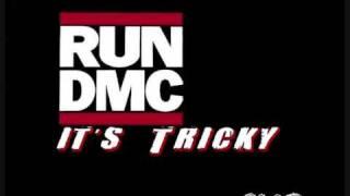 Run Dmc - It