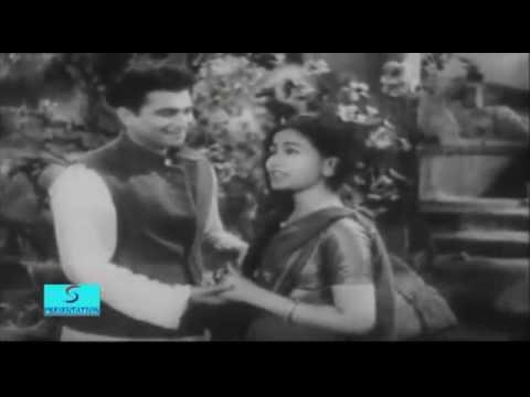 Madhosh (1951)│Full Hindi Movie│Meena Kumari,Manher Desai, Usha Kiran | Meena Kumari Movies