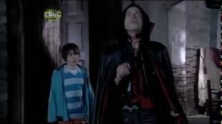 Young Dracula Season 1 Episode 1 Part 1