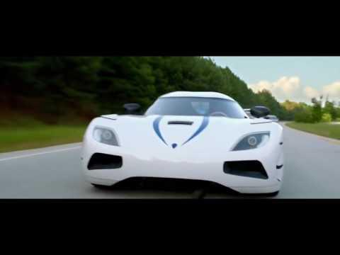 Alan Walker  - Sing Me To Sleep (Need for Speed)