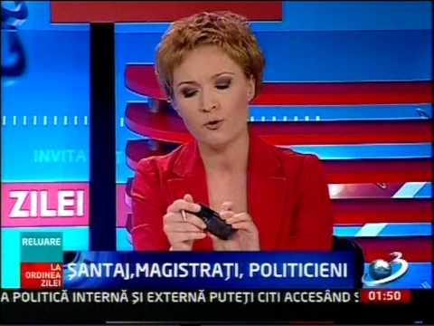 Ascultarea Convorbirilor Ambientale (prin Antena Telefoanelor).mpg
