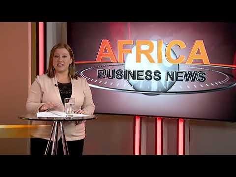 African Business News - 07 Sept 2018: Part 1