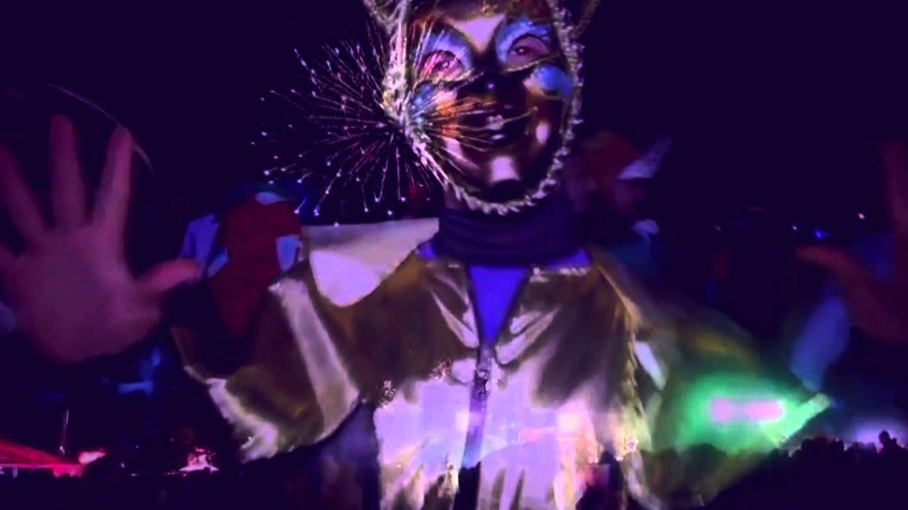 Canal 9 Litoral - Fiesta de Disfraces 2014 - YouTube