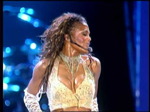 Janet Hawaii Tour