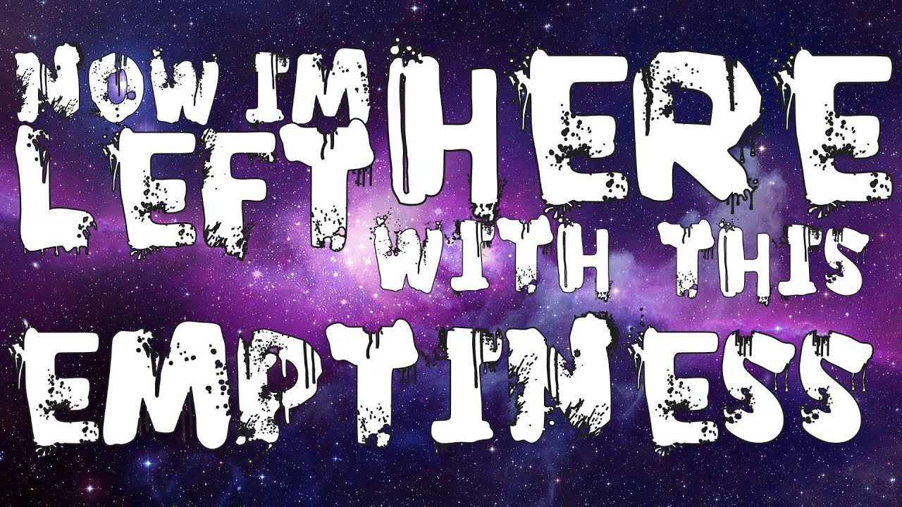 i-prevail-my-heart-i-surrender-lyrics-idraxis