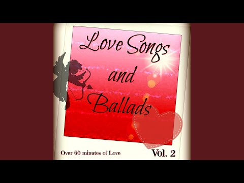 The LA Love Song Studio - Everything I Do I Do It for You csengőhang letöltés