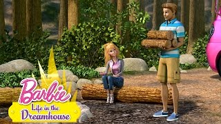 Life In The Dreamhouse -- Oh How Campy | Barbie